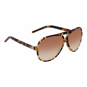 Marc Jacobs MARC 70/S 000F JL 60    Sunglasses