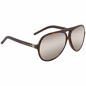Marc Jacobs Marc 70/S 0086 00 60  Mens  Sunglasses
