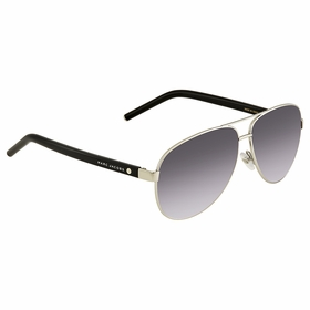 Marc Jacobs MARC 71/S 084J HD 60  Unisex  Sunglasses