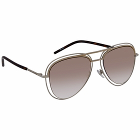 Marc Jacobs MARC 9/S 0TWM FQ 54  Ladies  Sunglasses