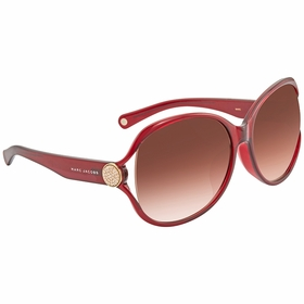 Marc Jacobs MARC 90/F/Sh6s5j62 MARC90FS Ladies  Sunglasses
