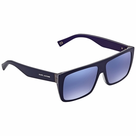 Marc Jacobs MARC ICON 096/S 0AVS 57 Marc Icon Unisex  Sunglasses