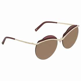 Marc Jacobs MARC102S 03YG ZV 62  Ladies  Sunglasses