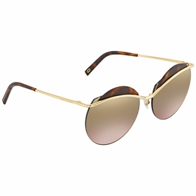 Marc Jacobs MARC102S 0J5G GG 62  Ladies  Sunglasses