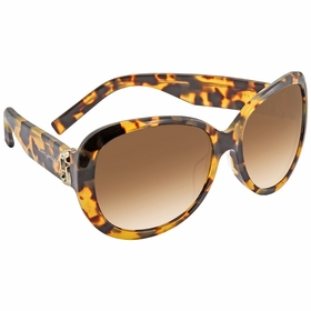 Marc Jacobs MARC111FS-0807hd-57 MARC111FS Ladies  Sunglasses