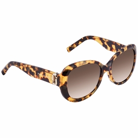 Marc Jacobs MARC111S0O2V56 MARC111S Ladies  Sunglasses