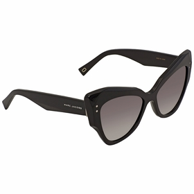 Marc Jacobs MARC116S 0807 9O 52  Ladies  Sunglasses