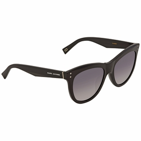 Marc Jacobs MARC118S 0807 WJ 54  Ladies  Sunglasses