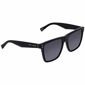 Marc Jacobs MARC119S 0807 M9 54 MARC119S Ladies  Sunglasses