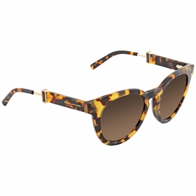 Marc Jacobs MARC129S 000F HA 50  Ladies  Sunglasses