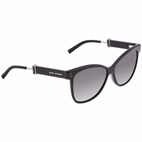 Marc Jacobs MARC130S080755 MARC130S Ladies  Sunglasses
