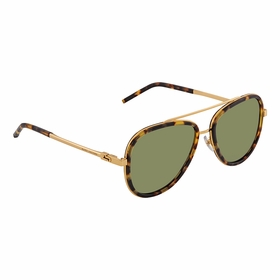 Marc Jacobs MARC136S 0LSH DJ 56 MARC136S Mens  Sunglasses