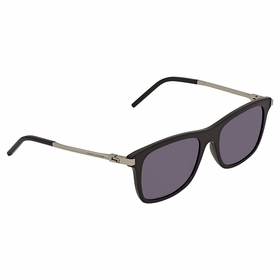 Marc Jacobs MARC139S 0CSA IR 53  Ladies  Sunglasses