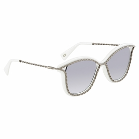 Marc Jacobs MARC160S 0VK6 IC 52    Sunglasses
