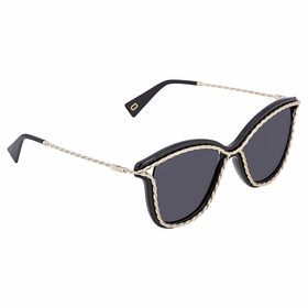 Marc Jacobs MARC160S 807 IR 52  Ladies  Sunglasses