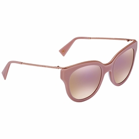 Marc Jacobs MARC165S 035J 0J 51 Marc Ladies  Sunglasses