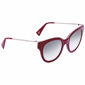 Marc Jacobs MARC165S 0LHF IC 51  Ladies  Sunglasses