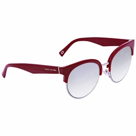 Marc Jacobs MARC170S 0LHF IC 54 Marc Ladies  Sunglasses