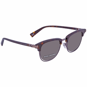 Marc Jacobs MARC171S008650 MARC171S Mens  Sunglasses