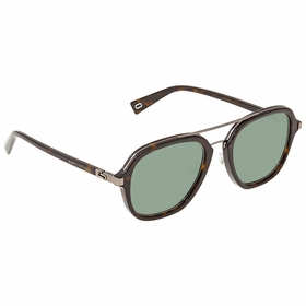 Marc Jacobs MARC172S008654 MARC172S Mens  Sunglasses