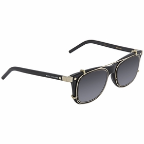 Marc Jacobs MARC17S 0Z07 UR 51 MARC17S   Sunglasses