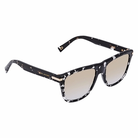 Marc Jacobs MARC185S 09WZ 9F 54 Marc Mens  Sunglasses