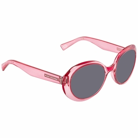 Marc Jacobs MARC197S 0MU1 IR 53  Ladies  Sunglasses