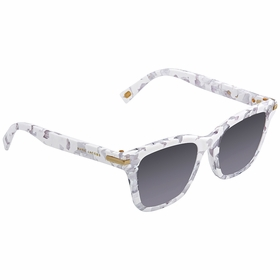 Marc Jacobs MARC218S 0YRC 9O 50  Ladies  Sunglasses