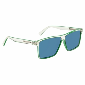 Marc Jacobs MARC222S 00OX T5 58    Sunglasses