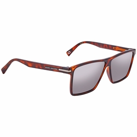 Marc Jacobs MARC222S058158 MARC222S Mens  Sunglasses