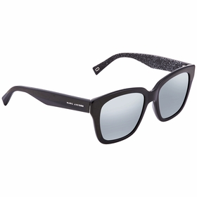 Marc Jacobs MARC229S0NS852 MARC229S Ladies  Sunglasses