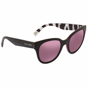 Marc Jacobs MARC231S02PM50 MARC231S Ladies  Sunglasses