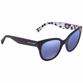 Marc Jacobs MARC231S0E5K50 MARC231S Ladies  Sunglasses
