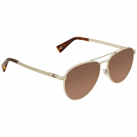 Marc Jacobs MARC240S 03YG LA 59  Ladies  Sunglasses