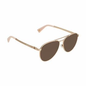 Marc Jacobs MARC240S 0DDB LA 59  Mens  Sunglasses