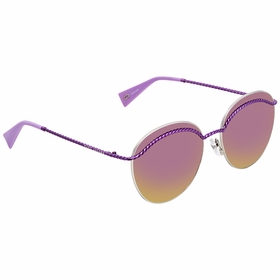 Marc Jacobs MARC253S 0MU1 VQ 58  Ladies  Sunglasses