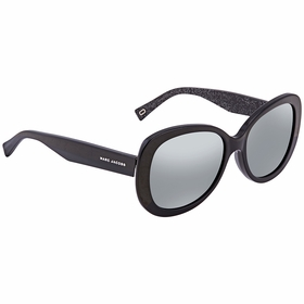 Marc Jacobs MARC261S0NS856 MARC261S Ladies  Sunglasses