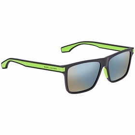 Marc Jacobs MARC286S071C56 MARC286S Mens  Sunglasses