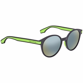 Marc Jacobs MARC287S 071C MARC287S Mens  Sunglasses