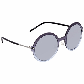 Marc Jacobs MARC29S 0FSE GO 54 MARC29S Ladies  Sunglasses