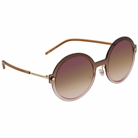 Marc Jacobs MARC29S 0TVX JM 54  Ladies  Sunglasses