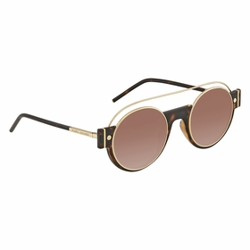 Marc Jacobs MARC2S 0VJY JL 49  Ladies  Sunglasses