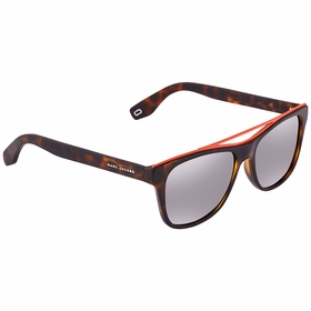 Marc Jacobs MARC303S0N9P54 MARC303S Mens  Sunglasses