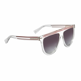 Marc Jacobs Marc321/S09000057  Ladies  Sunglasses