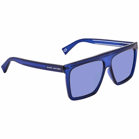 Marc Jacobs MARC322GS0PJP59 MARC322GS Mens  Sunglasses