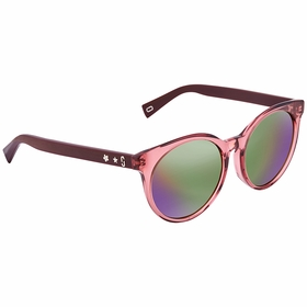 Marc Jacobs MARC344FS0LHF54 MARC344FS Ladies  Sunglasses