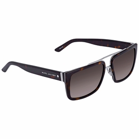 Marc Jacobs MARC57S 0W2K HA 56  Unisex  Sunglasses