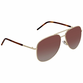 Marc Jacobs MARC60S 0TAV LA 59  Ladies  Sunglasses
