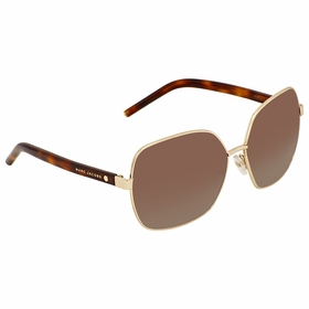 Marc Jacobs MARC65S 0TAV LA 61 MARC65S Ladies  Sunglasses