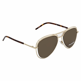 Marc Jacobs MARC7S 0SKT SP 54  Unisex  Sunglasses
